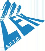 lek_logo